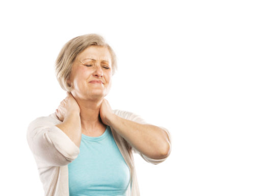 What is physiotherapy and how can it help?